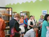 12 Návštěvníci knihovny