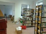 2014-02-21_Knihovna Stehovani 5