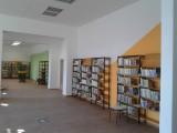 2014-02-24 _Knihovna Stehovani 7