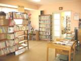 Knihovna_Stěhovani z původnich prostor_20131028 (1