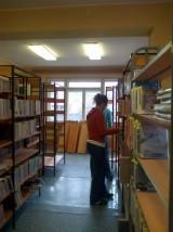 Knihovna_Stěhovani z původnich prostor_20131028 (2
