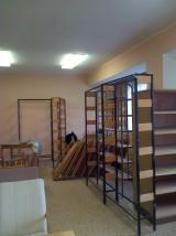 Knihovna_Stěhovani z původnich prostor_20131028 (3