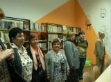 7_Navsteva knihovniků z Hodonínska