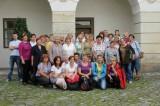 Knihovníci z regionu Hodonín 10_16092015