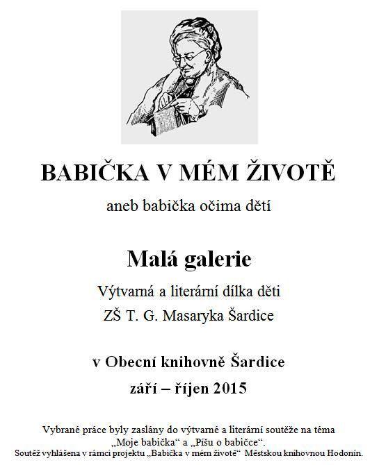 OBRÁZEK : babicka_v_mem_zivote.jpg