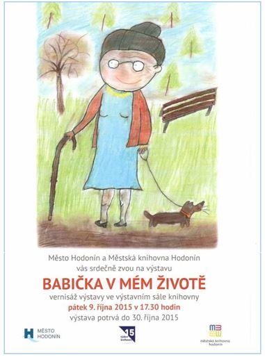 OBRÁZEK : babicka_v_mem_zivote_slavnostni_vyhlaseni_hodonin.jpg