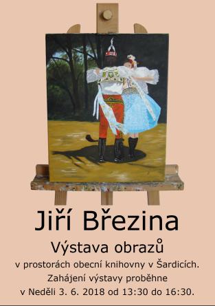 OBRÁZEK : brezina_vernisaz_3_6__2017_.png