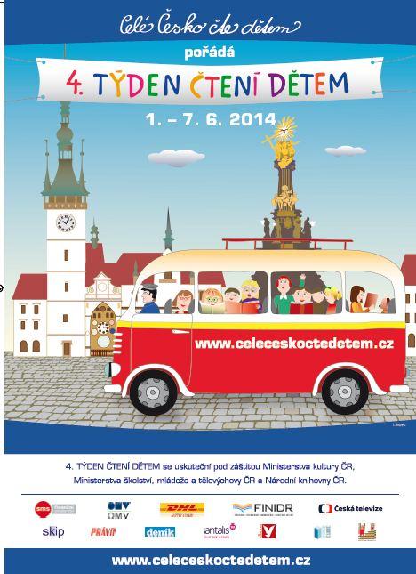 OBRÁZEK : cele_cesko_cte_detem_plakat.jpg
