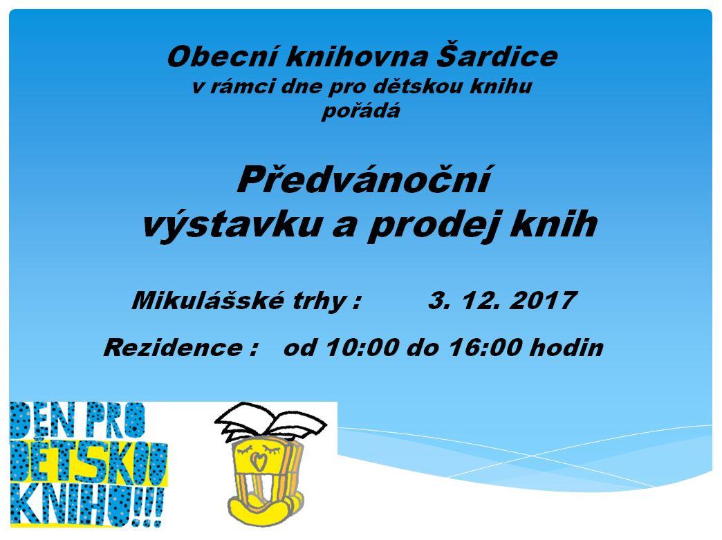 OBRÁZEK : den_pro_detskou_knihu_3_12__2017_.jpg