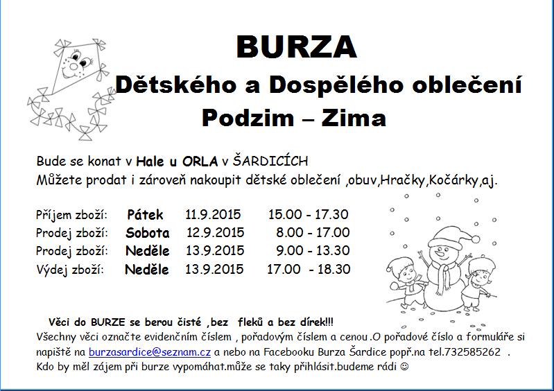 OBRÁZEK : foto_burza_podzim.png