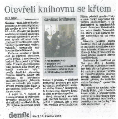 OBRÁZEK : hodoninsky_denik_rovnost.png