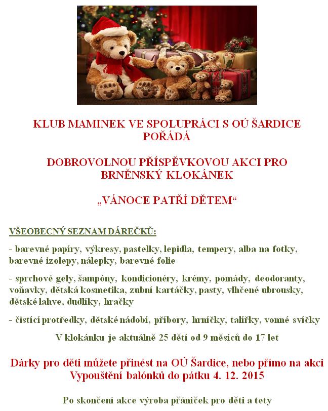 OBRÁZEK : klub_maminek_prispevkova_akce.png