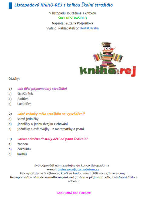 OBRÁZEK : knihorej_listopad_2014.png