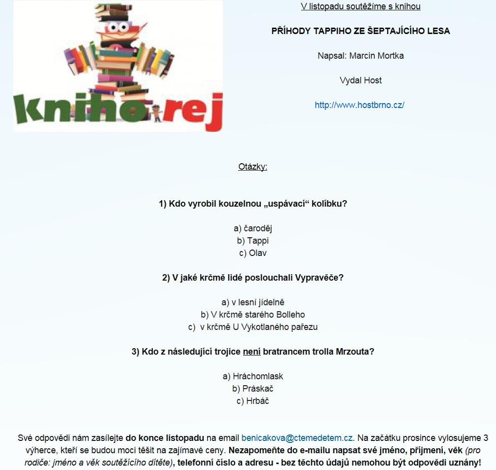 OBRÁZEK : knihorej_listopad_2015.png