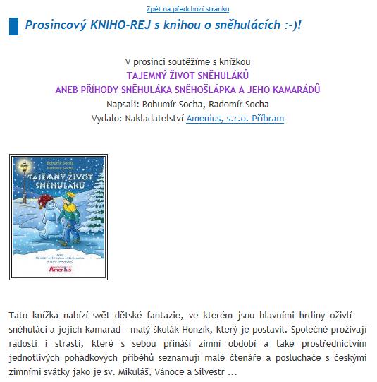 OBRÁZEK : knihorej_prosinec_obrazek_1.png