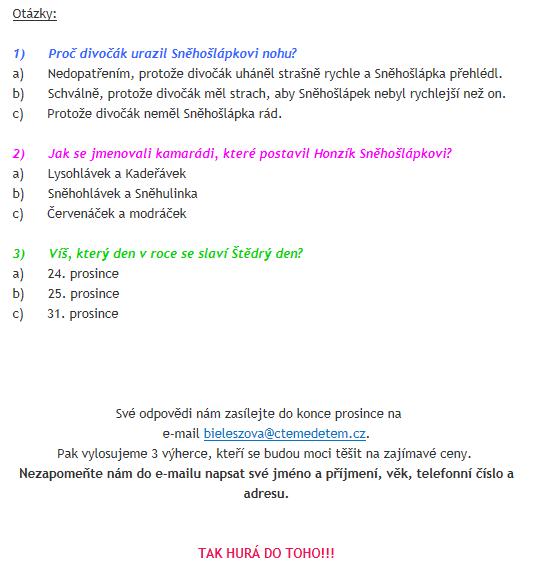 OBRÁZEK : knihorej_prosinec_obrazek_2.png