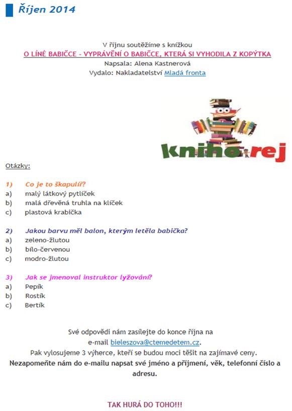 OBRÁZEK : knihorej_rijen_2014.png