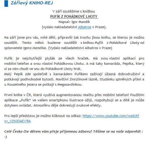 OBRÁZEK : knihorej_zari_1.jpg