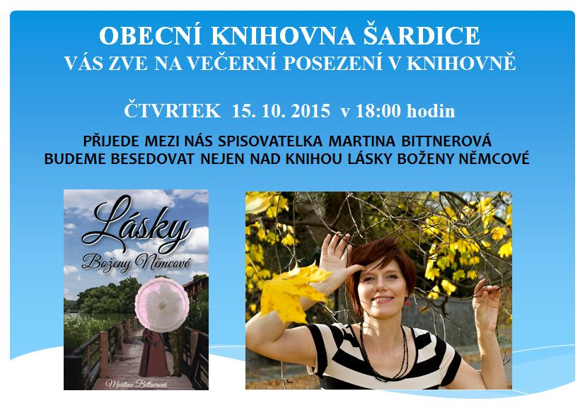 OBRÁZEK : m_bittnerova_beseda_web.jpg