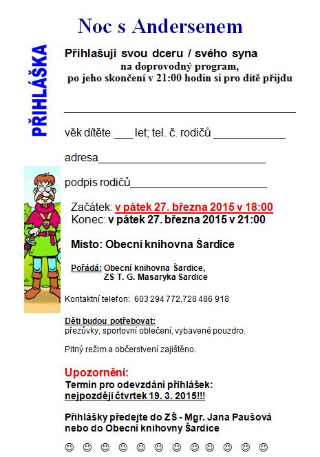 OBRÁZEK : noc_andersen_prihlaska_deti.png