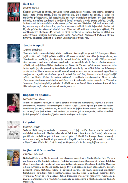 OBRÁZEK : nove_knihy_09_2014_1.png