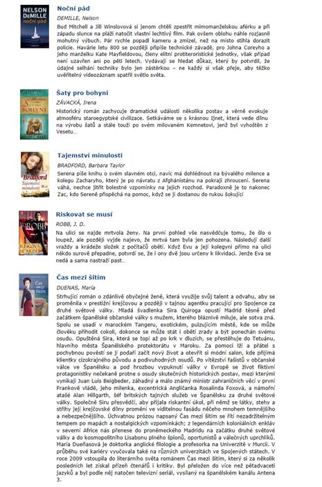 OBRÁZEK : nove_knihy_09_2014_2.png