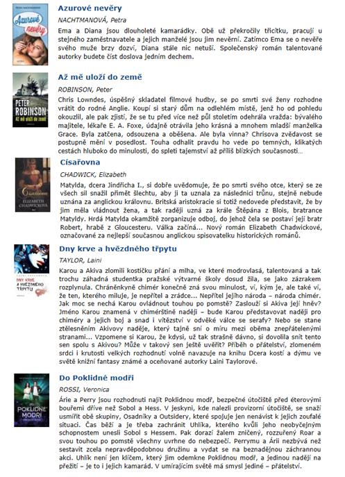 OBRÁZEK : nove_knihy_11_2014_1.png