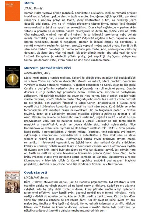 OBRÁZEK : nove_knihy_11_2014_3.png