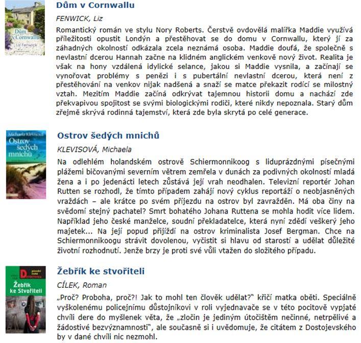 OBRÁZEK : nove_knihy_zari_3.jpg