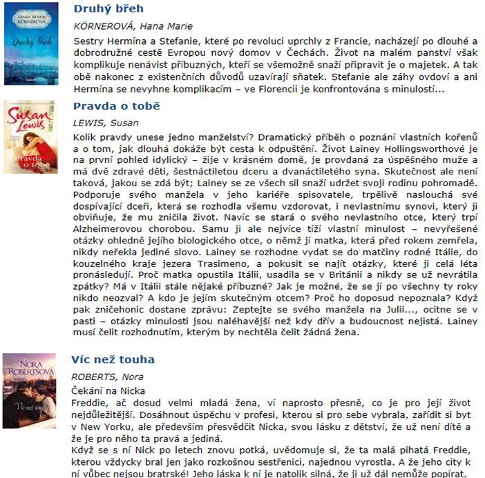 OBRÁZEK : nove_knihy_zari_4.jpg