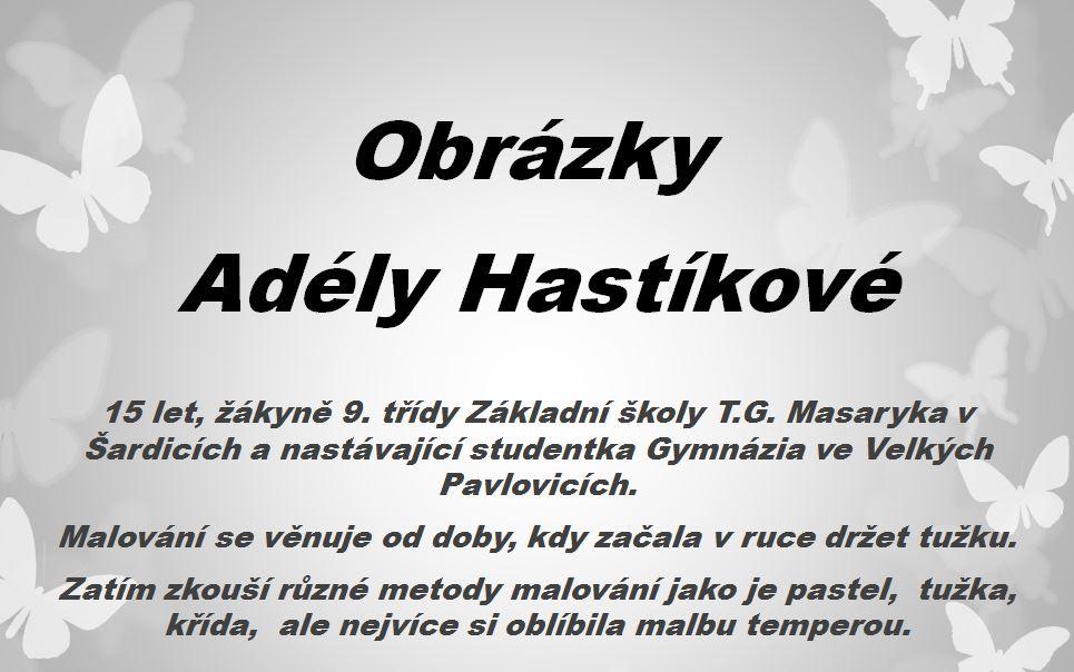 OBRÁZEK : obrazky_hastikova_vystava_2016.jpg