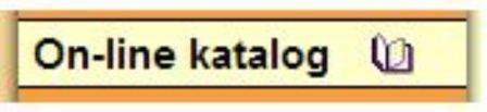 OBRÁZEK : on_line_katalog.jpg