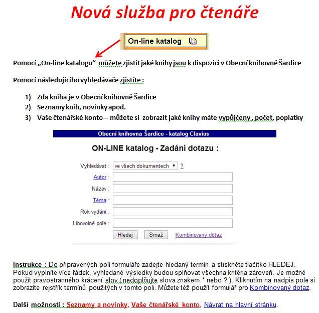 OBRÁZEK : on_line_katalog_nova_sluzba.jpg