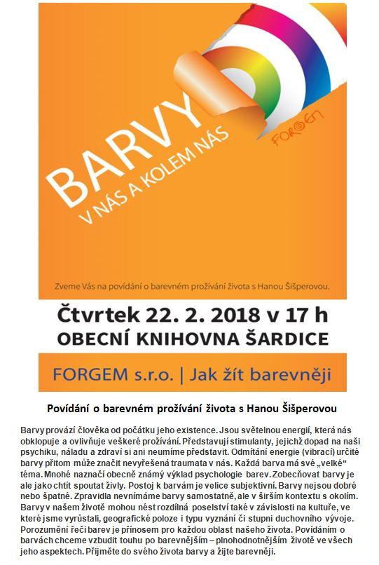 OBRÁZEK : plakat_2_pednaska_barvy_v_nas.jpg