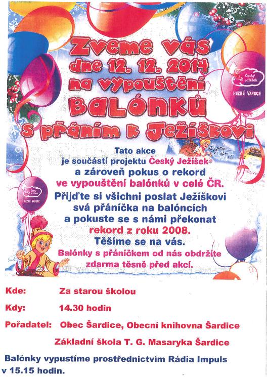 OBRÁZEK : plakat_balonky.png