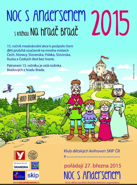 OBRÁZEK : plakatek_1_noc_s_andrsenem_2015.png