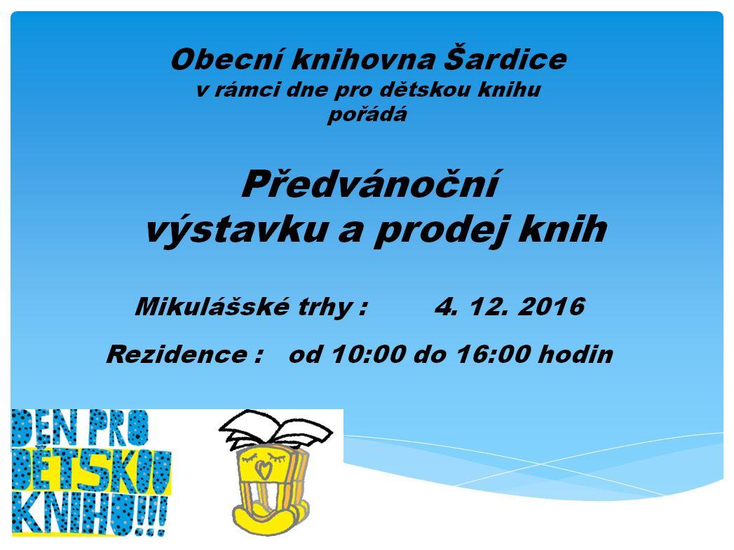 OBRÁZEK : plakatek_vanocni_prodej_knih_2016.jpg