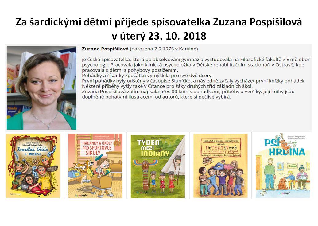 OBRÁZEK : pospisilova_zuzana_plakat.jpg