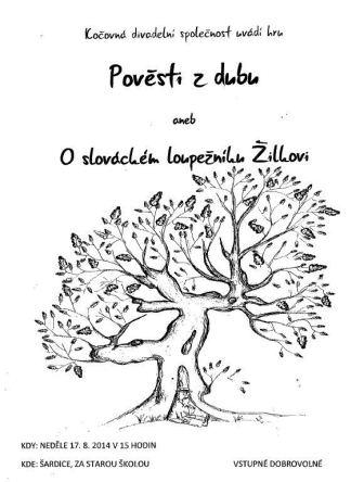 OBRÁZEK : povesti_z_dubu_plakat.jpg