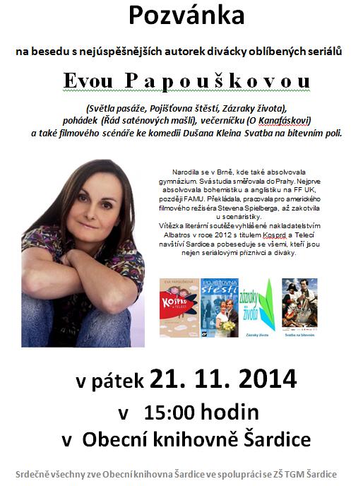 OBRÁZEK : pozvanka_eva_papouskova.png