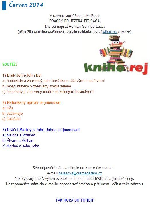 OBRÁZEK : soutez_cerven_cele_cesko_cte_detem.jpg