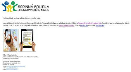OBRÁZEK : soutez_jihomor_kraje_foto.jpg