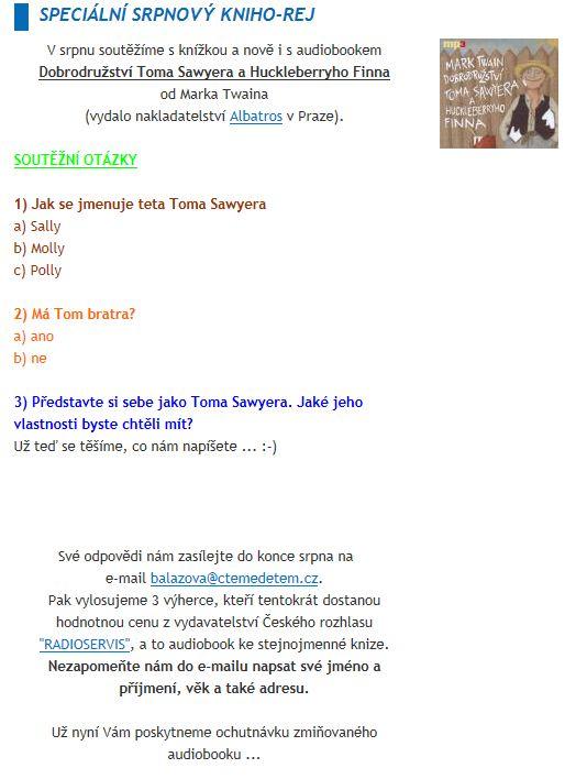 OBRÁZEK : soutez_srpen_cele_cesko_cte_detem.jpg
