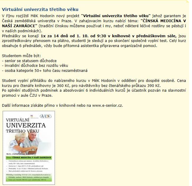 OBRÁZEK : univerzita_tretiho_veku_hodonin.jpg
