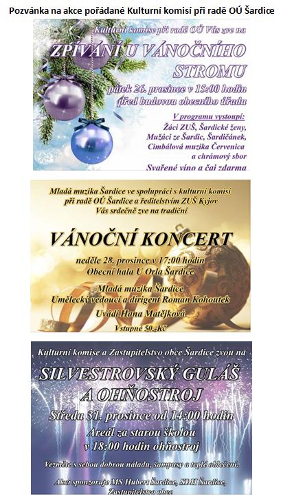 OBRÁZEK : vanocni_akce.png