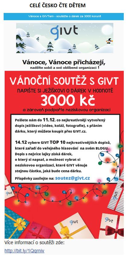 OBRÁZEK : vanocni_soutez_s_givt_1_cele_cesko_cte_detem.png