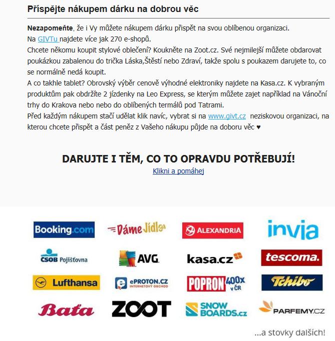 OBRÁZEK : vanocni_soutez_s_givt_2_cele_cesko_cte_detem.png