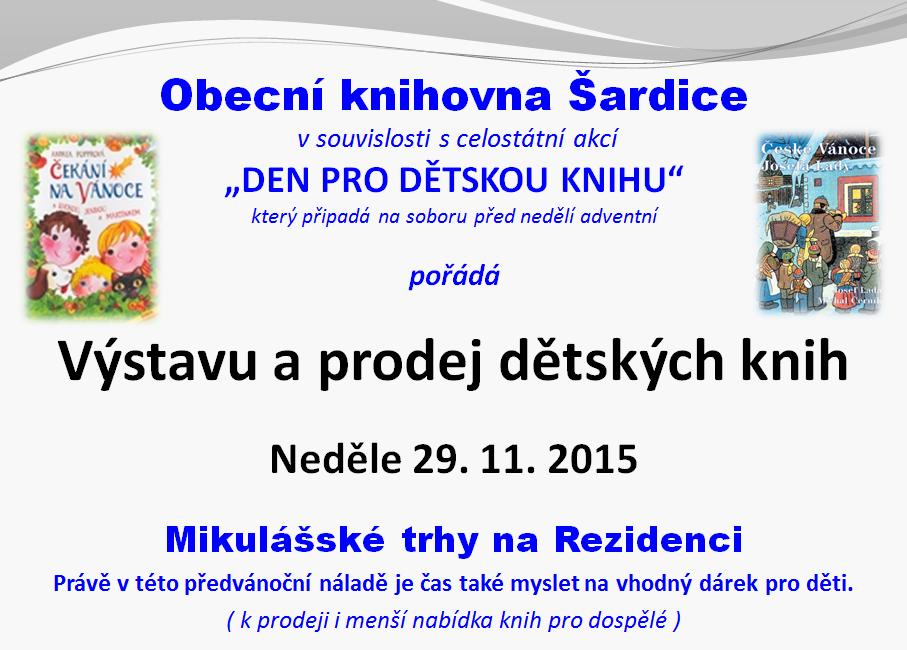 OBRÁZEK : vystava_a_prodej_detskych_knih_2_.png